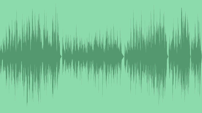 Feels Like Coming Home: Royalty Free Music