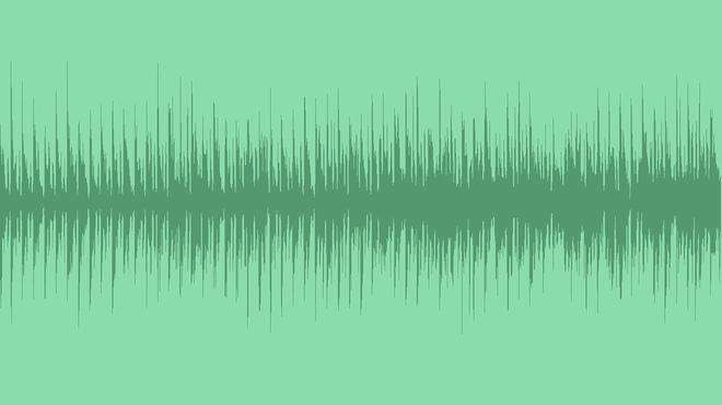 Balkan Waltz Loop: Royalty Free Music