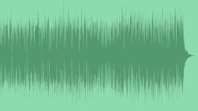 Electro Breakbeat Energy: Royalty Free Music
