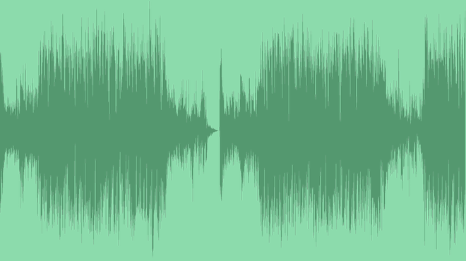 Super Fast: Royalty Free Music
