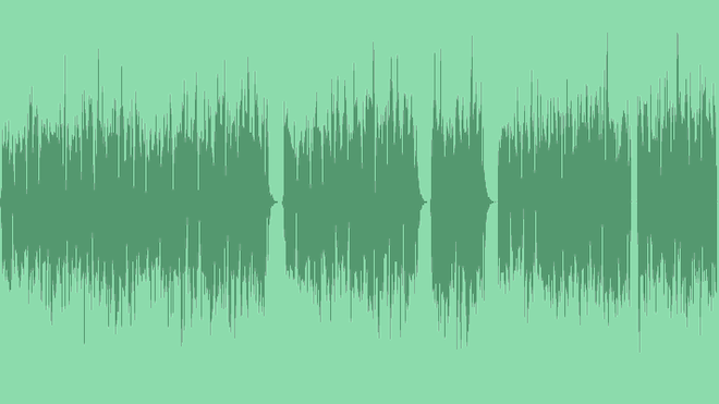 Long Awaited Date: Royalty Free Music