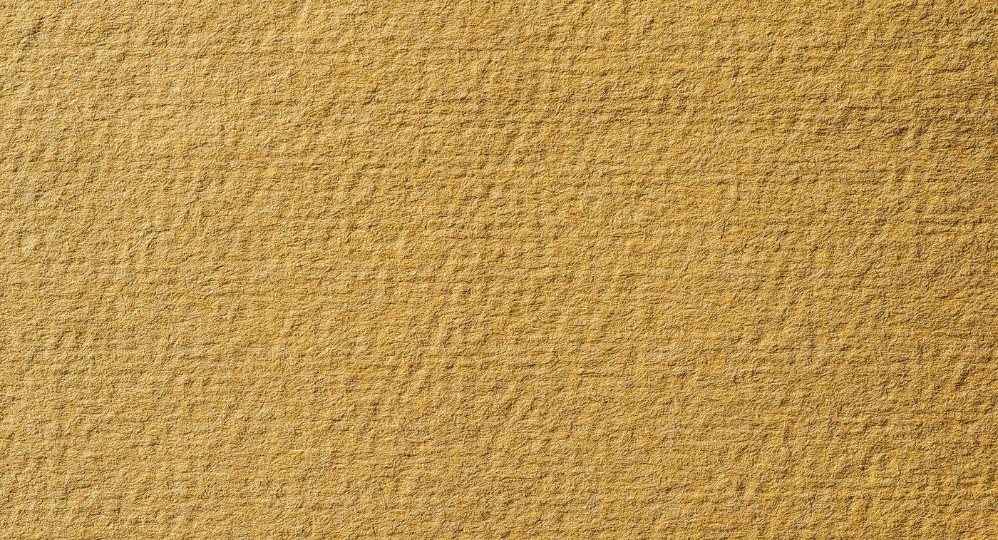 Raw Brown Cardboard: Stock Photos