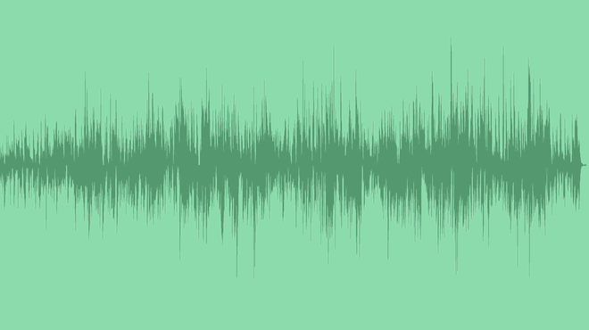 The Piece: Royalty Free Music