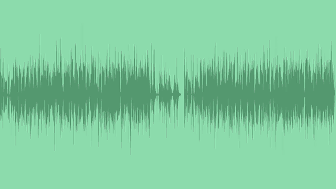 Knowing: Royalty Free Music