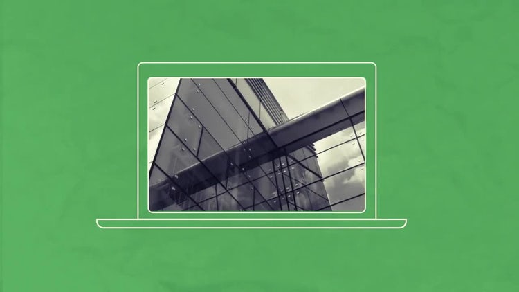 Devices: After Effects Templates