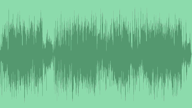 Simply Positive : Royalty Free Music