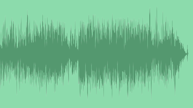 Background: Royalty Free Music