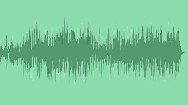 Cheerful Whistling: Royalty Free Music
