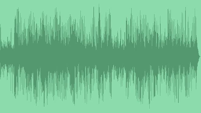 Fingerpicking Happy Acoustic: Royalty Free Music