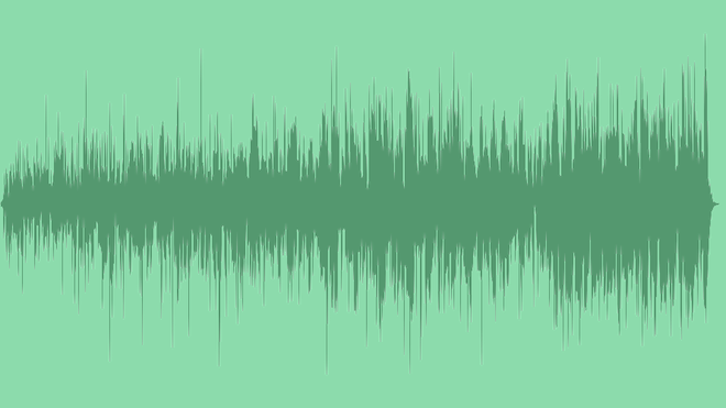 Oriental Middle East Arabic: Royalty Free Music