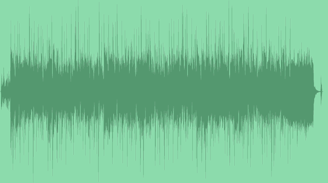 Love Tail: Royalty Free Music