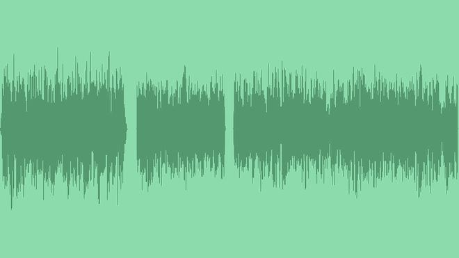 Sound of Diesel Locomotive Pack: Sound Effects