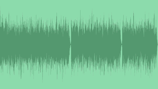 Ambient Jorney: Royalty Free Music