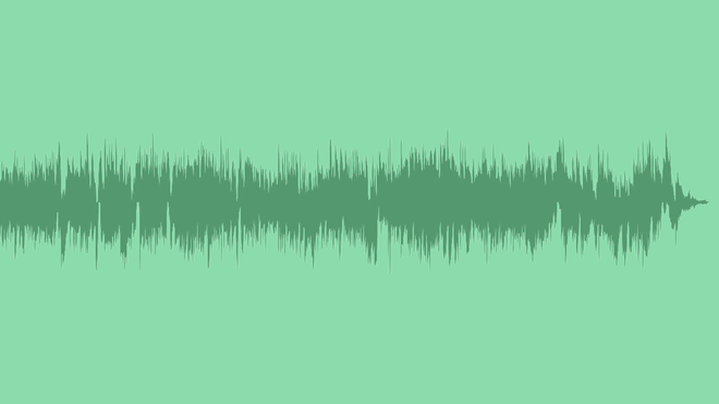 Soft Gentle Piano : Royalty Free Music