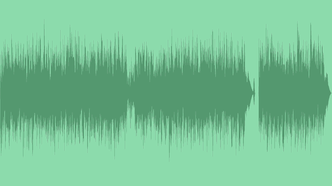Naive as the Eighties: Royalty Free Music