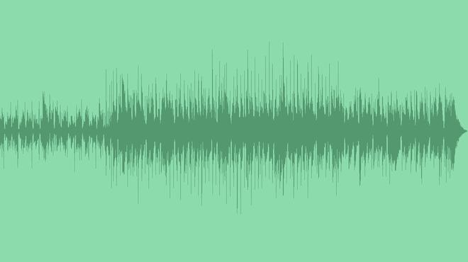 Happy Ukulele: Royalty Free Music