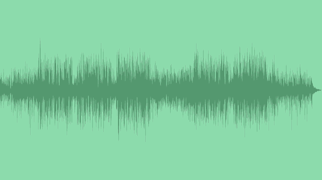 Progressive Deep: Royalty Free Music