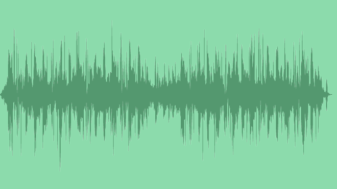Peaceful Interview : Royalty Free Music