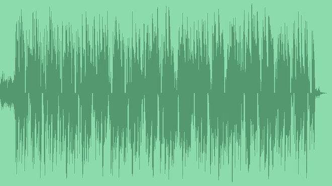The Strange Firmament: Royalty Free Music