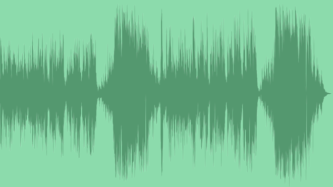 A Forest Tale: Royalty Free Music