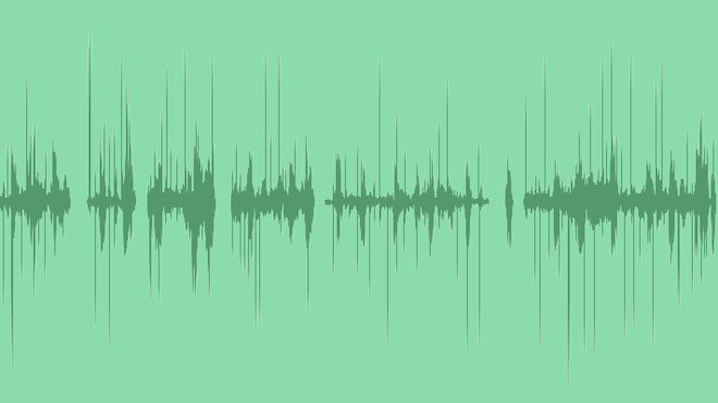 Basketball sounds: Sound Effects