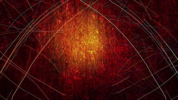 Scratch Surface: Stock Motion Graphics