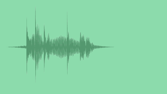 Stylish Logo 2: Royalty Free Music