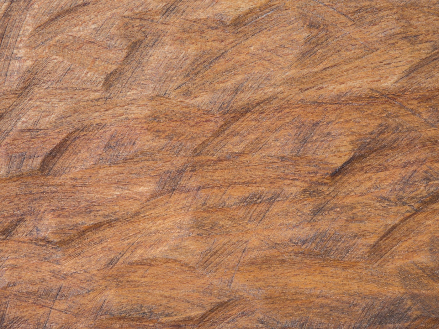Brown Wooden Board Background: Stock Photos