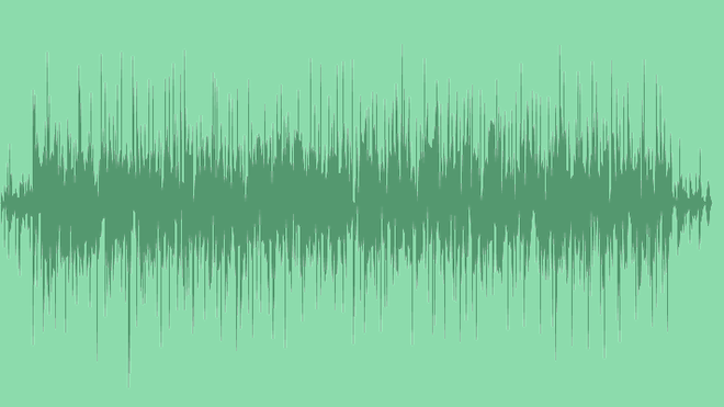 Happiness Toy: Royalty Free Music