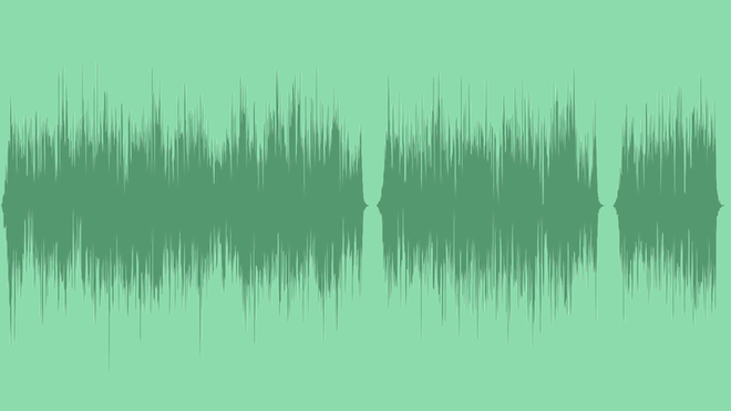 Corporate Calm: Royalty Free Music