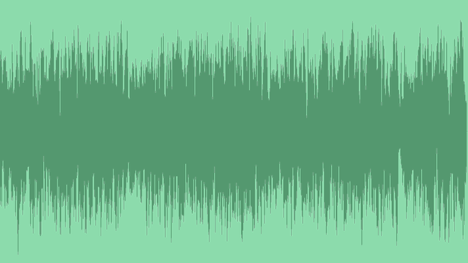 Tropical Summer Pop: Royalty Free Music