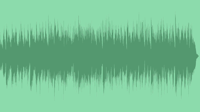 Magical Story: Royalty Free Music