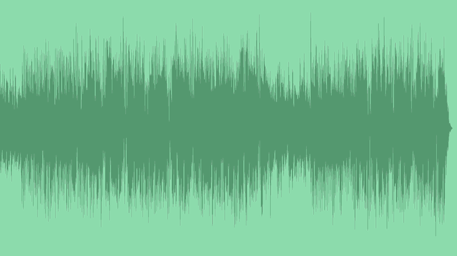 Mellow Corporate: Royalty Free Music