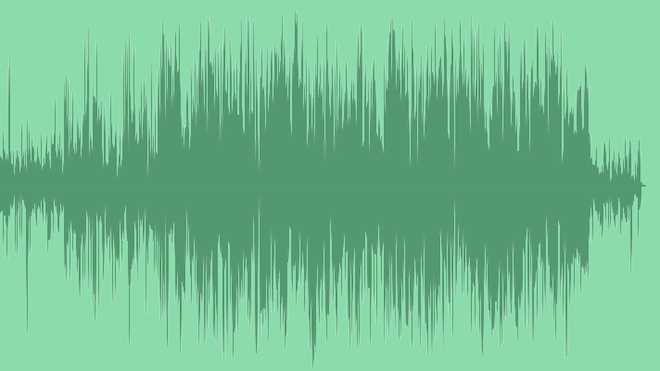 The Dubstep: Royalty Free Music
