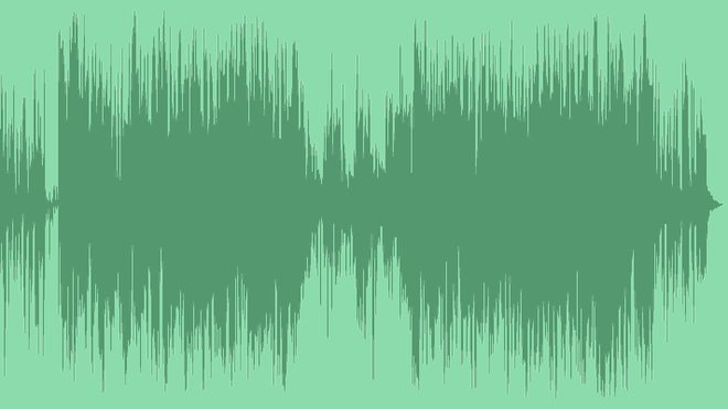 A Happy Family   : Royalty Free Music