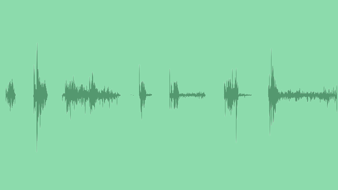 Coin Sounds: Sound Effects