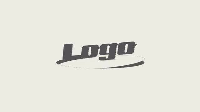 Mechanical logo: After Effects Templates