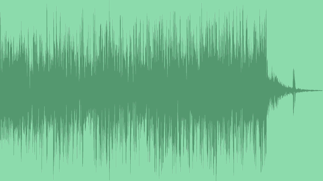 Dubstep Power: Royalty Free Music