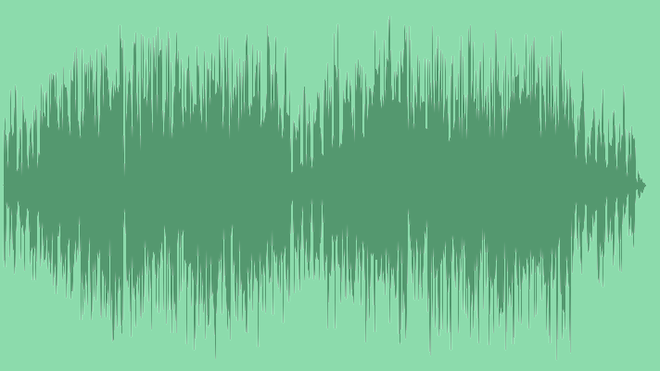 Tropical Upbeat Pop: Royalty Free Music