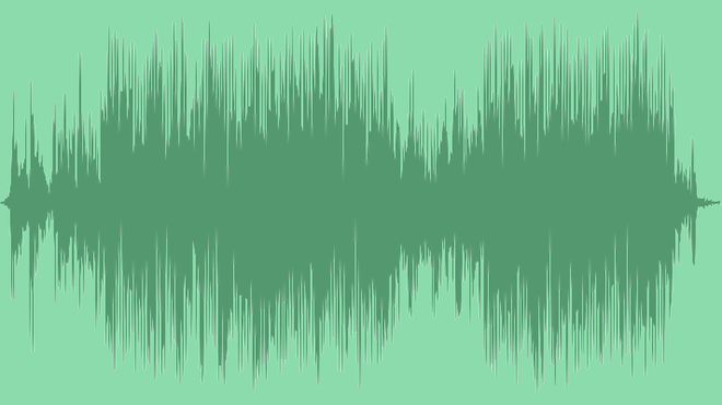 Fashion Party: Royalty Free Music