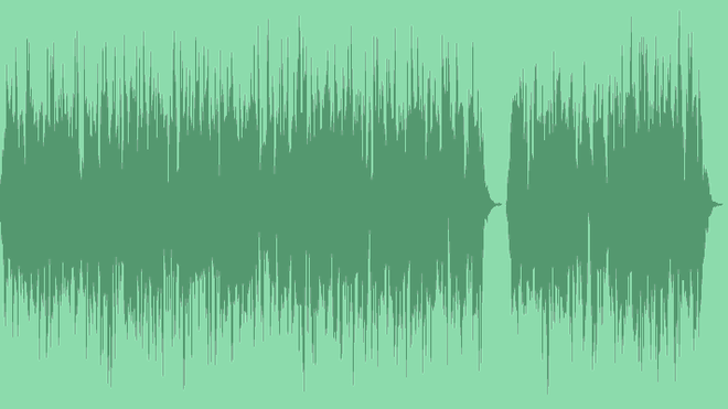 Friendly Creatures: Royalty Free Music