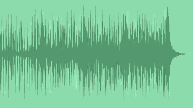 This Stomps: Royalty Free Music