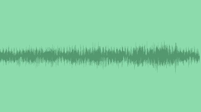 Dramatic Background: Royalty Free Music