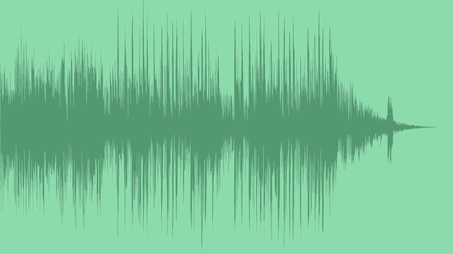 Game Dubstep: Royalty Free Music