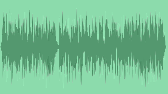 Abstract Emotion  Background: Royalty Free Music