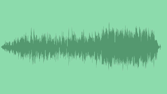 Finale: Royalty Free Music
