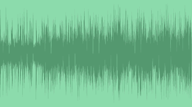 Calm Chillstep Loop: Royalty Free Music