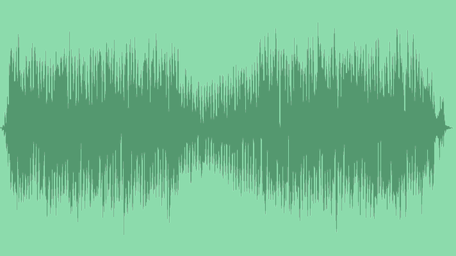 Technology Ambient Background: Royalty Free Music