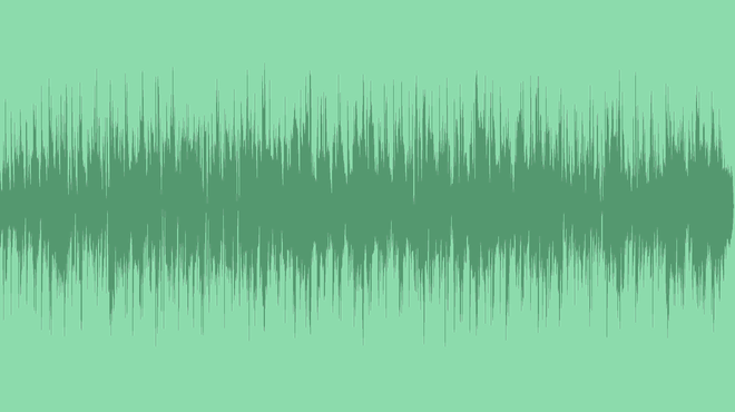 Positive Happy 7: Royalty Free Music