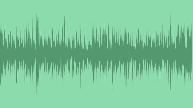 Anxiety: Royalty Free Music